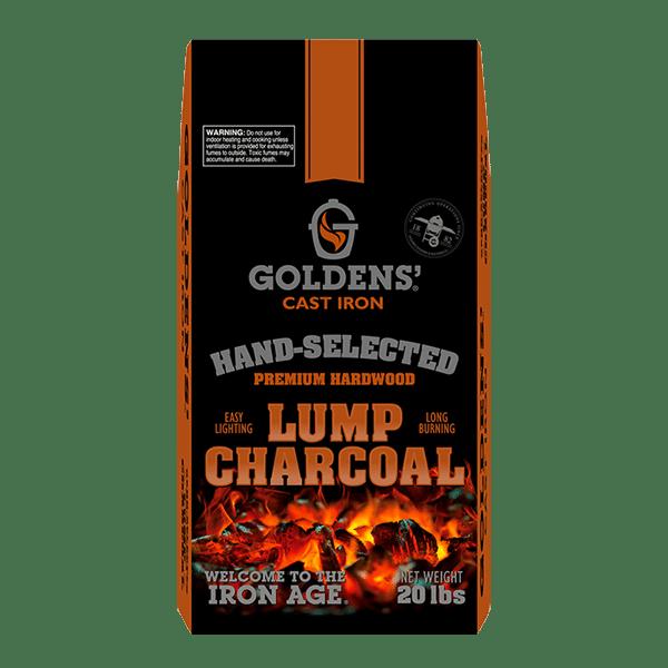 lump charcoal, Kamado Accessories